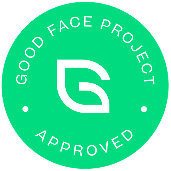 good-face-project.png